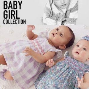 ⬇️Shop Baby Girls ⬇️ Scroll Down